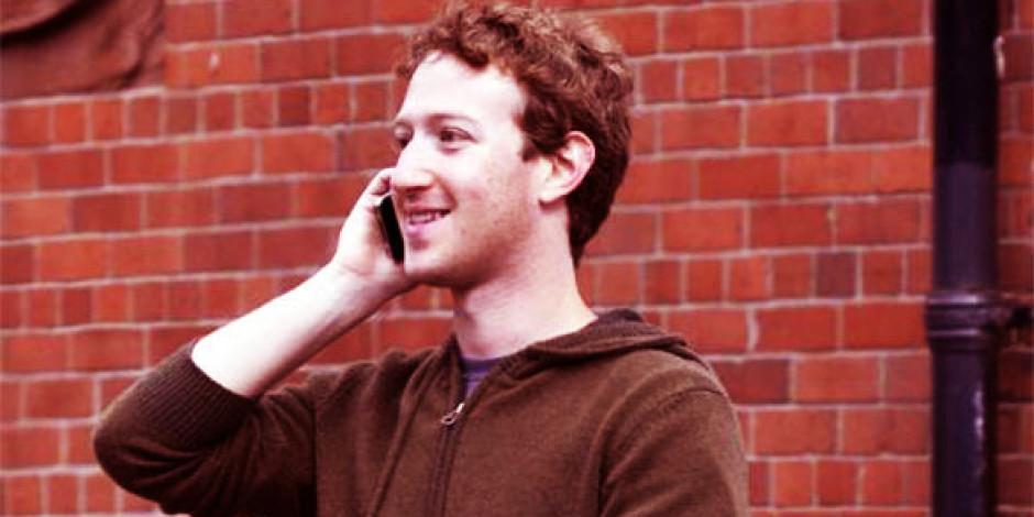Facebook Üzerinden Telefon Konuşması Yapma Devri Başlıyor