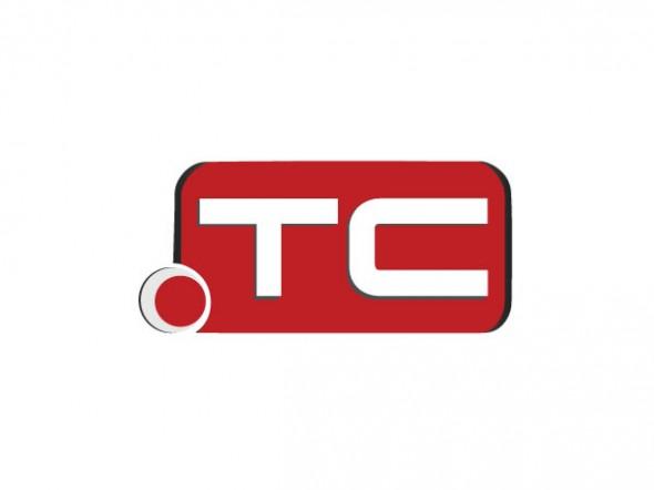 Türkiye İçin Yeni Bir Alan Adı Uzantısı Doğuyor: .TC