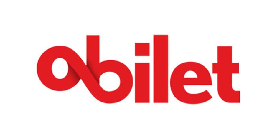 Otobüs Şirketleri Tek Bir Çatı Altında: oBilet.com
