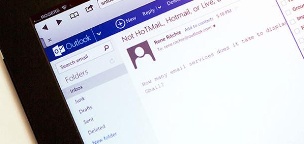 Microsoft Office'in iOS ve Android Uygulamaları Kesinleşti
