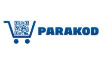 İş Bankası'ndan QR Kod Tabanlı Ödeme Sistemi: Parakod