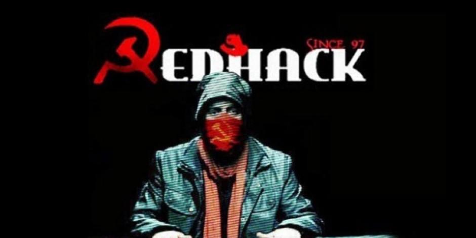 RedHack Davasında Tahliye Kararı