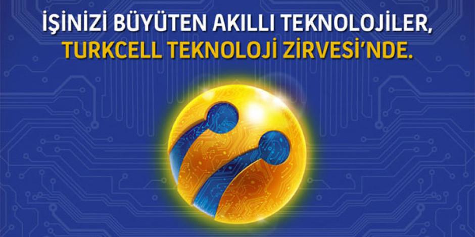 Turkcell Teknoloji Zirvesi'nin Bu Yılki Ana Konuşmacısı Guy Kawasaki