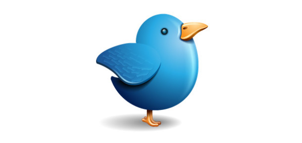 Twitter'ın 2012 Karnesi [İnfografik]