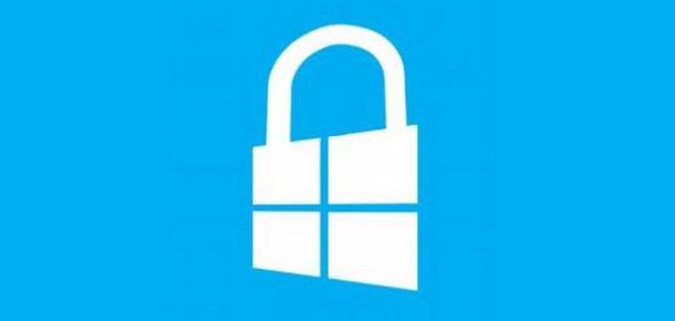 Windows 8 Virüslere Karşı %85 Başarı Sağlıyor