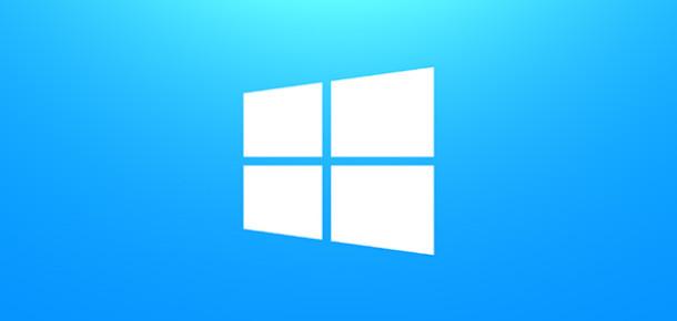 Microsoft, Windows Blue ile İşletim Sistemini Her Yıl Güncelleyecek