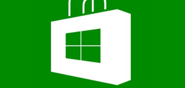 Windows Uygulama Mağazası Apple Mac Store'u Üçe Katladı