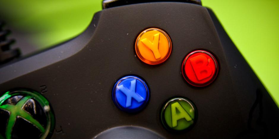 Yeni Xbox 2013'ün Sonunda Piyasaya Sürülecek