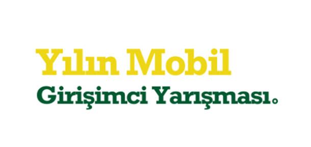 Garanti Bankası ve MMA Türkiye Yılın Mobil Girişimcilerini Seçiyor