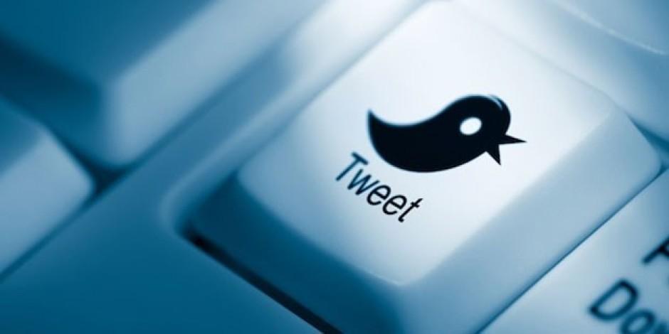 Twitter'ın Fotoğraf Filtreleri Yıl Sonuna Yetişecek