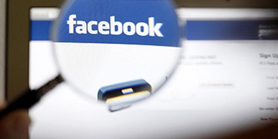 Facebook'ta İsmi Değişen Abonelik Sistemi ve Uygulamalardan Rakamlar