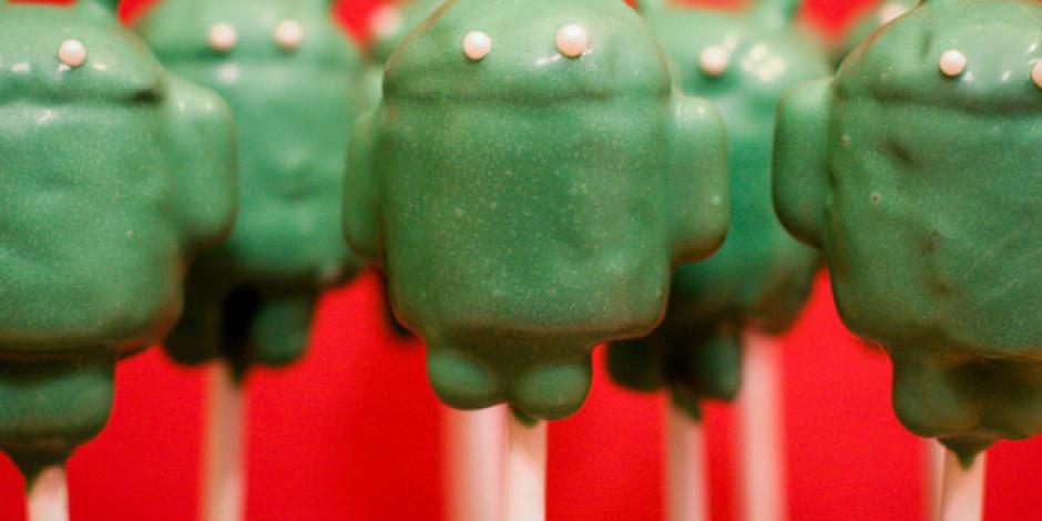 Android Kullanıcılarının Sahip Olması Gereken 12 Uygulama