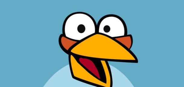 Angry Birds'ün Sinema Filmi Geliyor