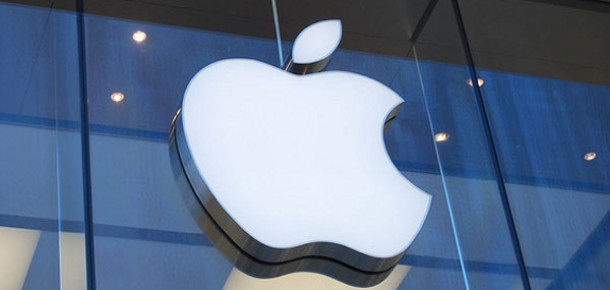 """Apple """"iTV"""" İçin Testlere Başladı"""