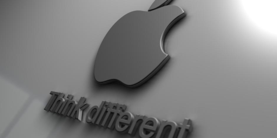 Apple Hisseleri Son Dokuz Ayın En Düşük Değerinde