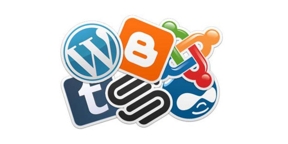 Şirketler Blogları İçin Hangi Platformu Seçmeli?