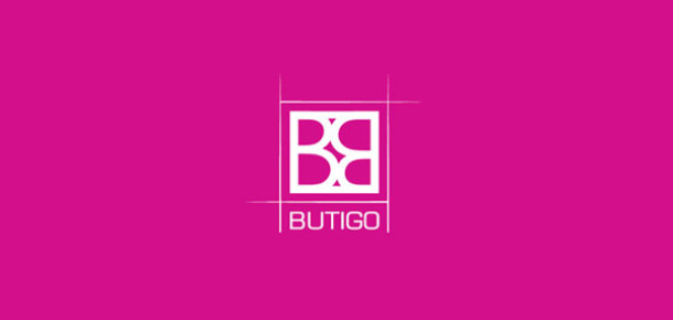 Butigo Kurucuları 40 Endeavor Girişimcisi Arasına Girmeyi Başardı