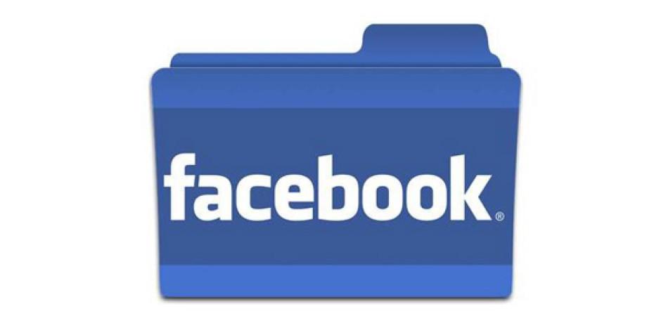 Kendi Reklam Ağını Oluşturmak İsteyen Facebook Microsoft'un Kapısını Çaldı