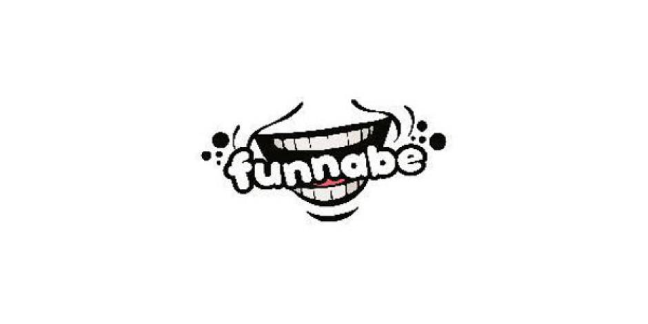 Akinon'un Yeni Yatırımı Belli Oldu: Funnabe