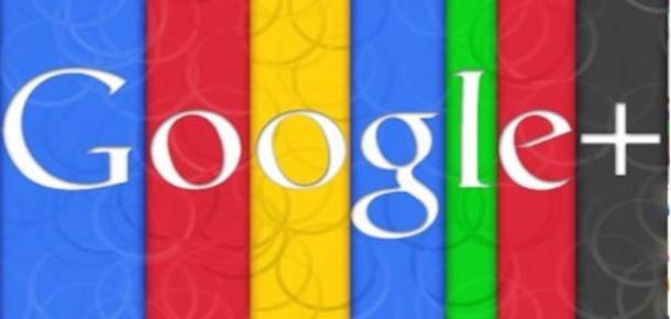 """Google+'ın Yeni Özelliği """"Communities"""" Tanıtıldı"""