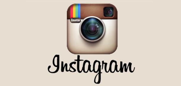 Instagram'ın Güncellenen Android ve iOS Uygulamalarına Eklenen Özellikler