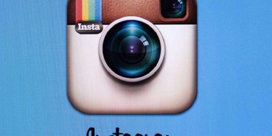 Facebook Instagram'da Reklam Yayınlayacak mı?