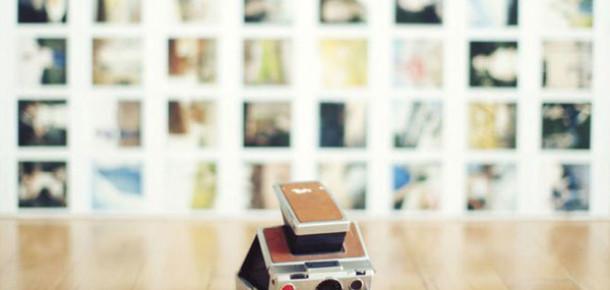 Instatwit ile Instagram Fotoğraflarını Twitter'da Görüntüleyin