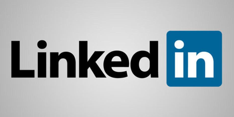 Türkiye, Linkedin'de Avrupa'nın En Hızlı Büyüyen Ülkesi