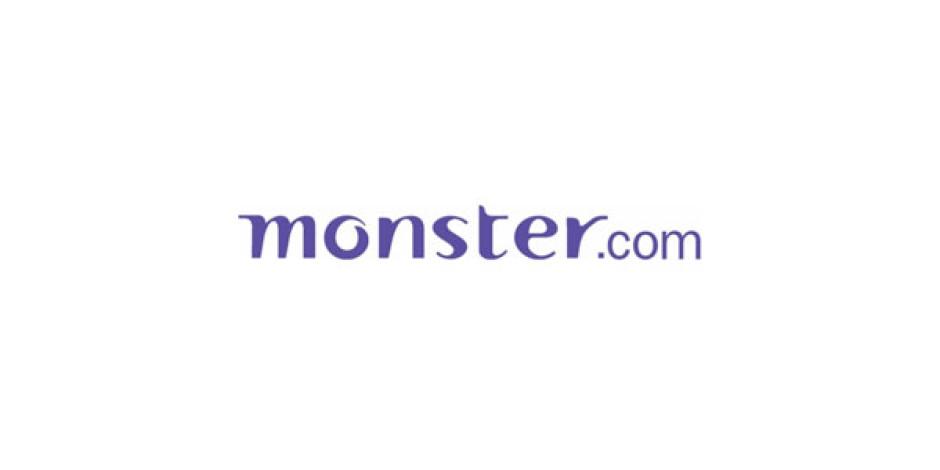 Monster Türkiye Pazarını Terk Ediyor