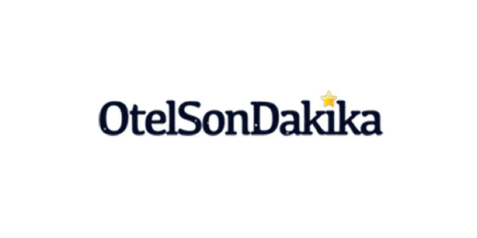 Foreks Grubu'ndan OtelSonDakika'ya Yatırım