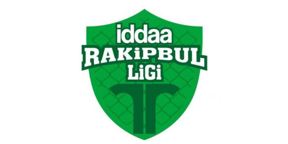 Üniversite Projesinden 11 Şehire Uzanan Girişimcilik Hikayesi: Rakipbul.com