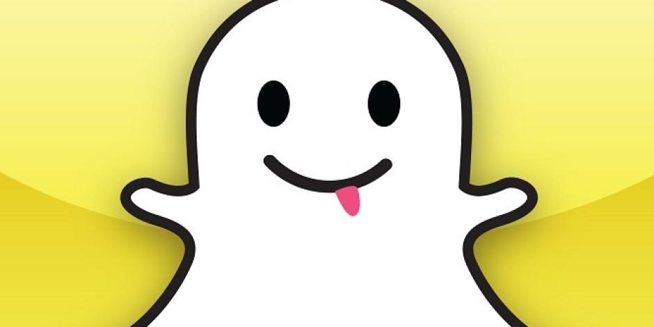 Facebook, Kendi Snapchat'ini Geliştirecek