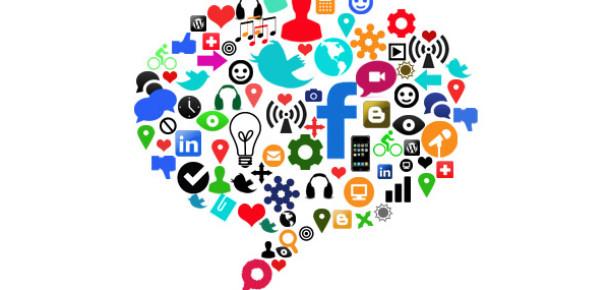 Pew'in Türkiye'yi de Kapsayan Sosyal Medya Araştırması