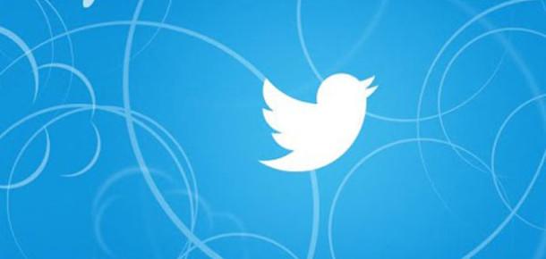 Twitter'da Onay Rozeti Kandırmacasına Dikkat!