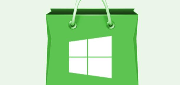 2012'de 75 Bin Yeni Uygulama Kazanan Windows Phone İki Kat Büyüdü