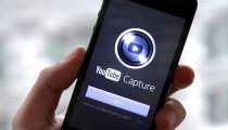 Youtube, iPhone İçin Video Çekme ve Paylaşma Uygulaması Yayınladı