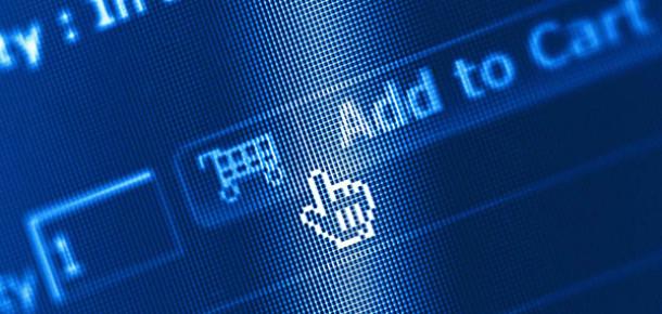 Türkiye'de Online Alışverişin 2023 Yılında 356 Milyar TL Hacme Ulaşması Bekleniyor
