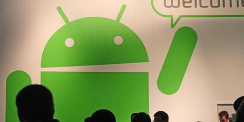 Android 4.2 Zararlı Yazılımların Sadece %15'ini Tespit Edebiliyor