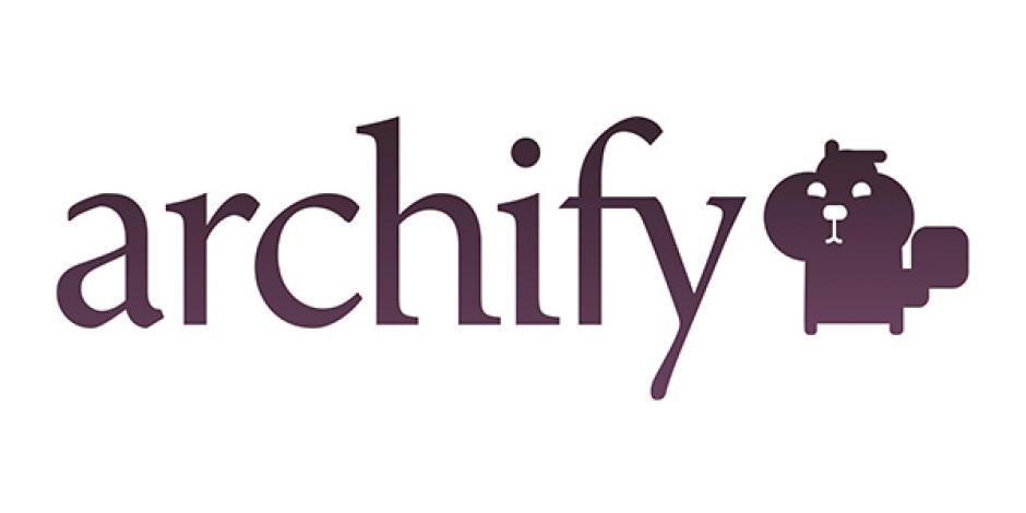 İnternette Gördüğünüz Her Şeyi Arşivleyen Ücretsiz Servis: archify