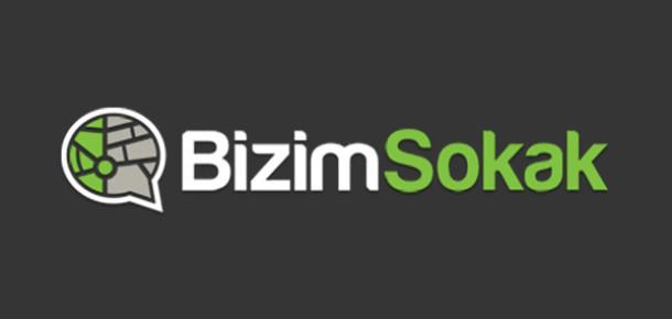 Bizimsokak.com: Mahallenin Sosyal Ağı