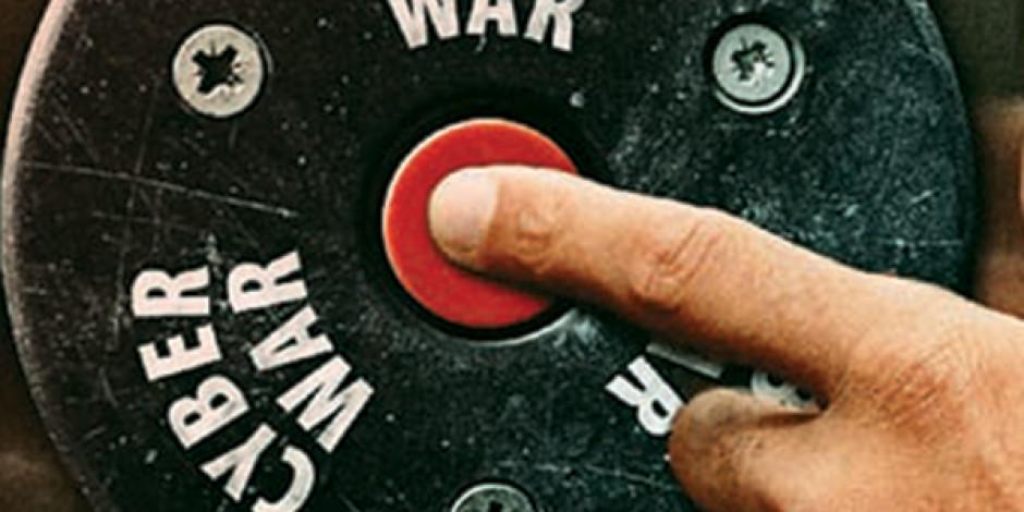 İran Yeniden Siber Saldırıların Hedefinde