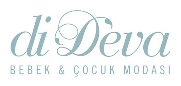 dideva.com: Bebek ve Çocukların Moda Kulübü