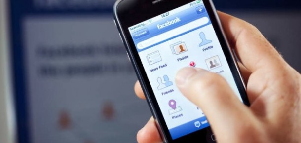 Facebook'ta Ücretli Mesaj Gönderme Dönemi Başlıyor