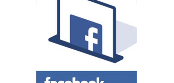 Facebook Kullanıcıları Oy Vermemeyi Seçti