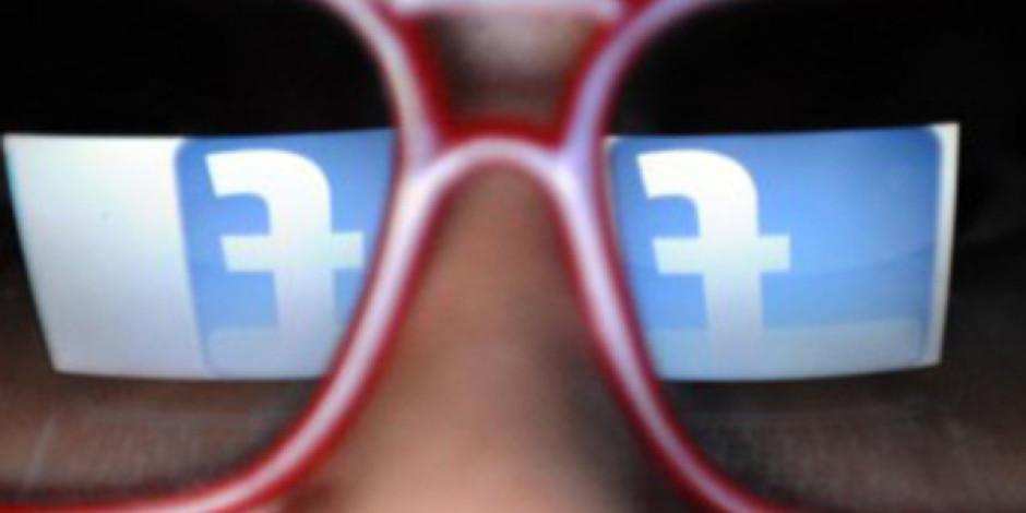 Facebook Kontrol ve Kullanım Kolaylığı Sağlayan Yeni Özelliklerini Duyurdu