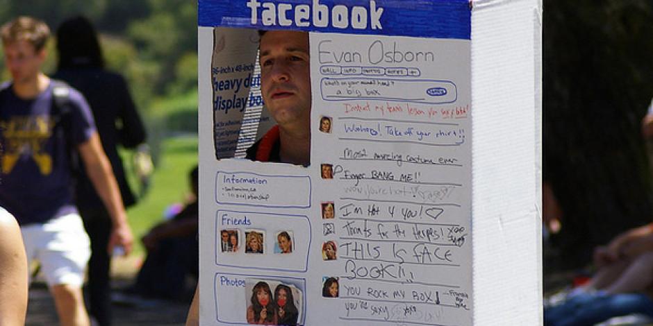 Facebook Otomatik Açılan Video Reklamlar Gösterecek