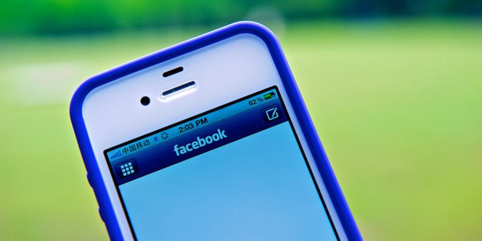 Facebook'un Şu Zamana Kadar Klonladığı Uygulamalar