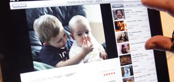 Youtube iOS Uygulamasına iPad ve iPhone 5 Desteği Sonunda Eklendi