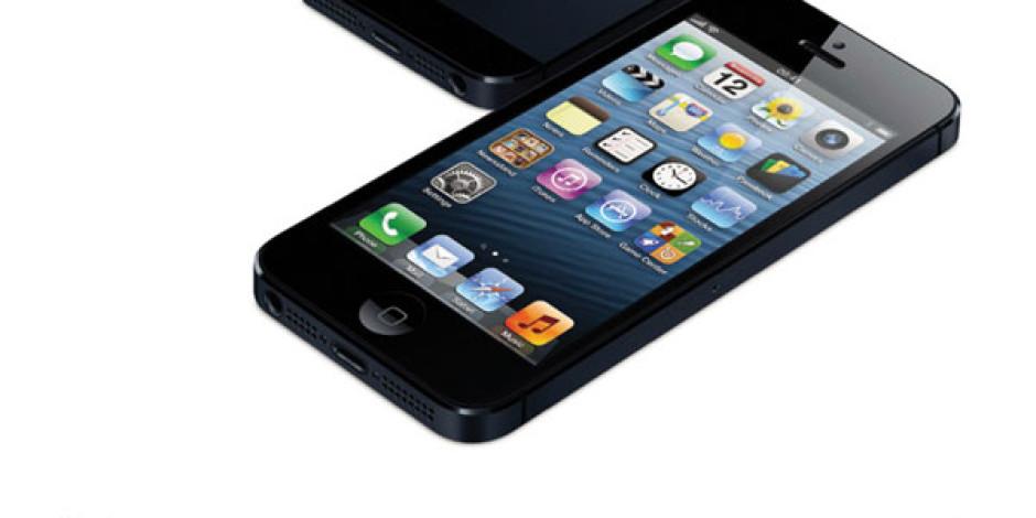 Turkcell, iPhone 5 İçin Kampanyalı Fiyatları Açıkladı