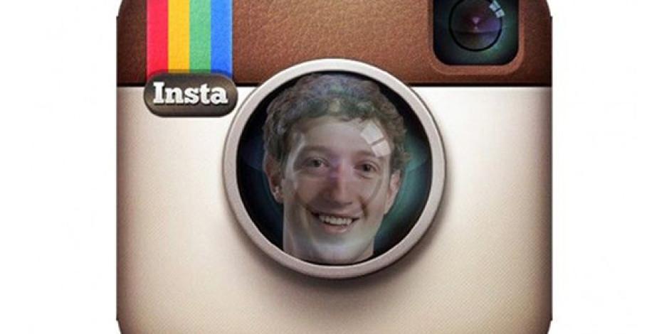 Instagram'ın Kullanım Koşullarında Yaptığı Değişiklikler Ne Anlama Geliyor?